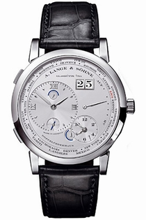 A. Lange & Sohne 116.025 Made in Germany