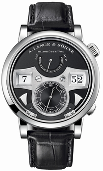 A. Lange & Sohne 145.029 Made in Germany