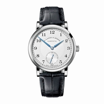 A. Lange & Sohne 235.026 Made in Germany