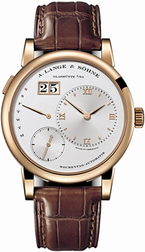 A. Lange & Sohne 320.032 Automatic