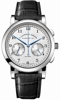 A. Lange & Sohne 402.026 Made in Germany