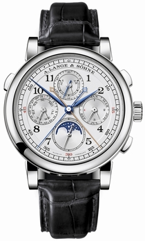 A. Lange & Sohne 421.025 Made in Germany