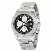 Breitling A1338811-BD83SS Automatic
