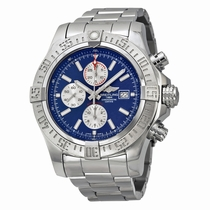 Breitling Avenger A1337111/C871SS Automatic