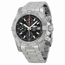Breitling Avenger A1338111/BC32SS Automatic