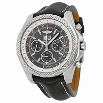Breitling Breitling For Bentley A4436412-F544BKLT Grey