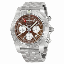 Breitling Chronomat AB042011/Q589 - 375A Automatic