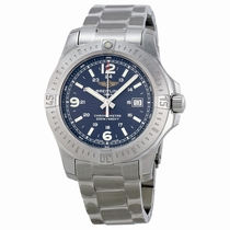 Breitling Colt A7438811/C907SS Swiss Made