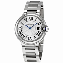 Cartier Ballon Bleu de Cartier W69011Z4 Swiss Made