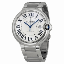 Cartier Ballon Bleu de Cartier W69012Z4 Swiss Made