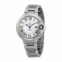 Cartier Ballon Bleu de Cartier W6920071 Swiss Made