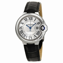Cartier Ballon Bleu de Cartier W6920085 Ladies
