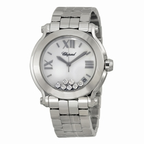 Chopard Happy Sport 278477-3001 Quartz