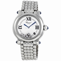 Chopard Happy Sport 28/8965-23 Quartz