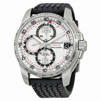 Chopard Mille Miglia 168459-3015 Swiss Made