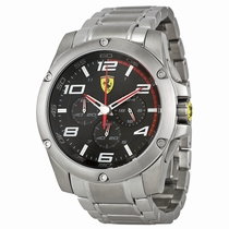 Ferrari 830035 Stainless Steel
