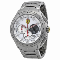 Ferrari 830082 Stainless Steel
