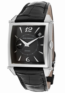 Girard Perregaux 25835-11-661-BA6A Swiss Made