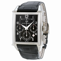 Girard Perregaux 25840-53-611-BA6A Swiss Made