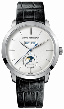 Girard Perregaux 49535-53-152-BK6A Swiss Made