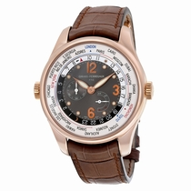 Girard Perregaux 49850-52-254-BACA Swiss Made