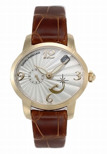 Girard Perregaux Cats Eye 80480-0-51-1151 Ladies