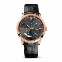 Girard Perregaux GP 1965 49538-52-231-BK6A Swiss Made