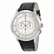Girard Perregaux GP 1965 49539-53-151-BK6A Swiss Made