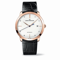 Girard Perregaux GP 1966 49525-52-1A1-BK6A Swiss Made