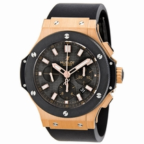 Hublot Big Bang 301.PM.1780.RX Automatic