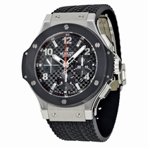 Hublot Big Bang 301.SB.131.RX Mens