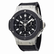 Hublot Big Bang 301.SM.1770.GR Swiss Made
