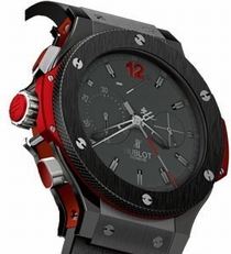 Hublot Big Bang 309G.CM.110 Swiss Made