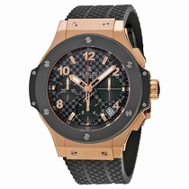 Hublot Big Bang 341.PB.131.RX 18kt Rose Gold