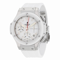 Hublot Big Bang 342.SE.230.RW Mens