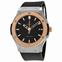 Hublot Classic Fusion 511.NO.1180.RX Swiss Made
