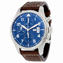 IWC IW377706 Automatic