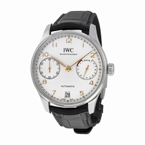 IWC IW500704 Automatic