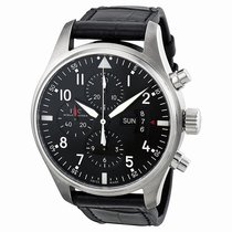 IWC Pilots Watches IW377701 Mens