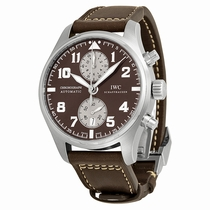 IWC Pilots Watches IW387806 Mens