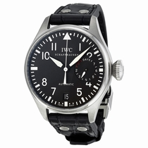 IWC Pilots Watches IW500901 Mens