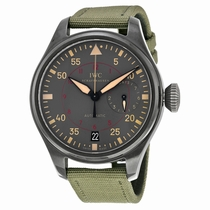 IWC Pilots Watches IW501902 Mens