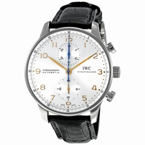IWC Portuguese IW371445 Swiss Made