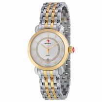 Michele MWW03T000064 Ladies