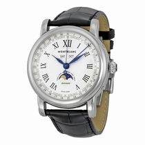 Montblanc 108736 Swiss Made