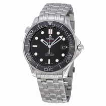 Omega Seamaster 212.30.41.20.01.003 Swiss Made