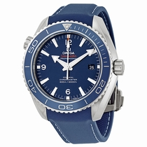 Omega Seamaster 23292462103001 Swiss Made