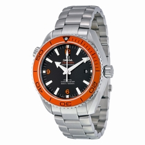 Omega Seamaster Planet Ocean 232.30.46.21.01.002 Automatic