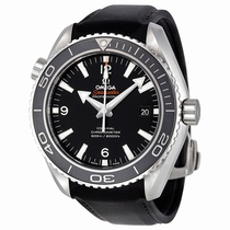 Omega Seamaster Planet Ocean 232.32.46.21.01.003 Swiss Made