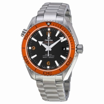 Omega Seamaster Planet Ocean 23230422101002 Automatic